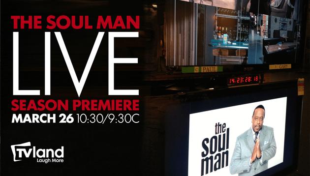 soulman-live