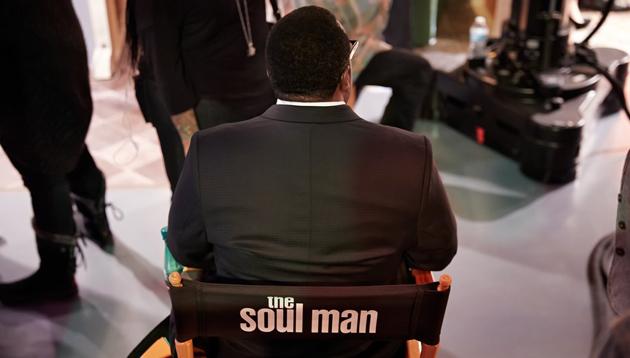 soulman-season4