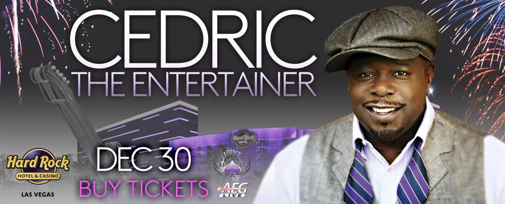 cedric the entertainer website 990 x 400