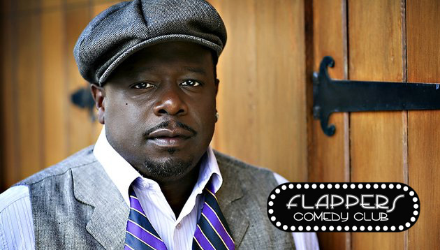 cedric the entertainer wiki